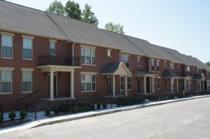 Sugar Leaf Town Home Rentals