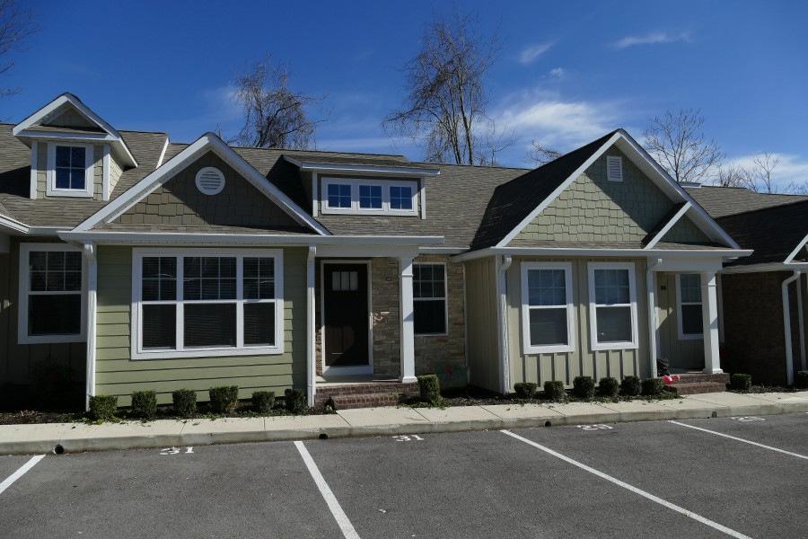 west broad cottages option 1 bernhardt rentals