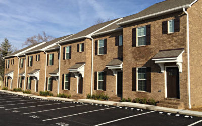 Stevens Point Apartment Rentals In Cookeville