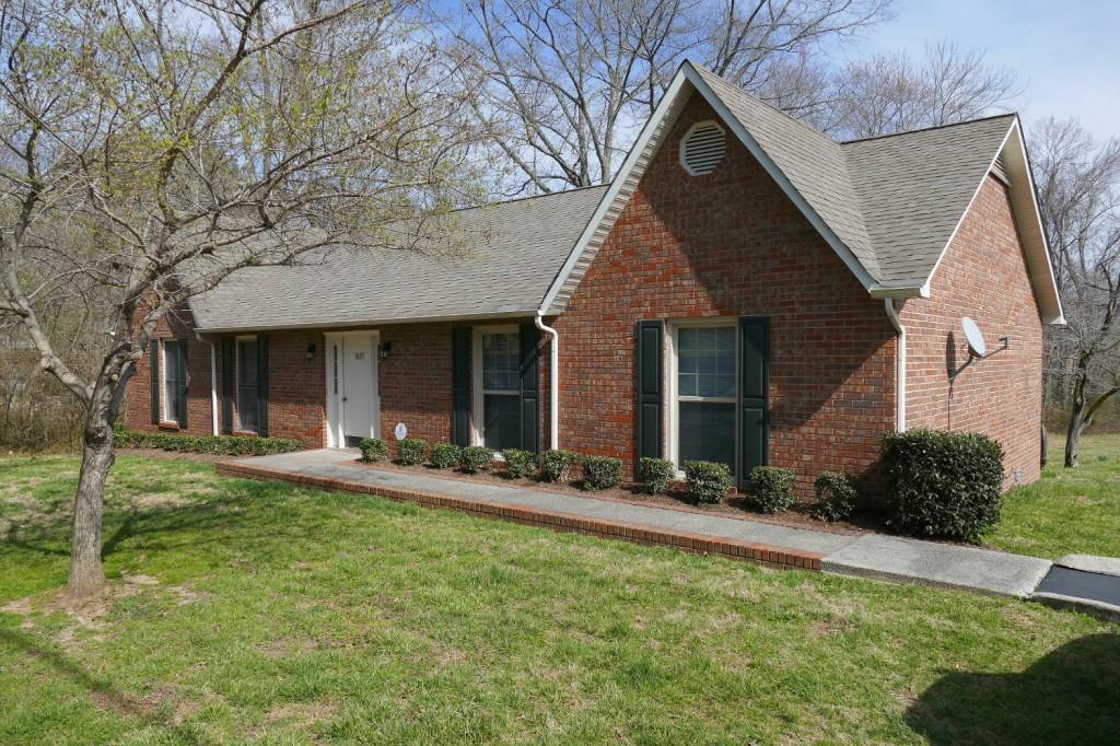 2 bedroom homes bernhardt rentals
