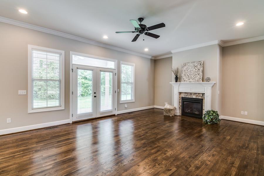 Livingroom-4