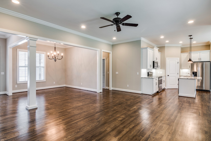 Livingroom-6
