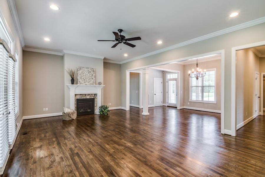 Livingroom-7