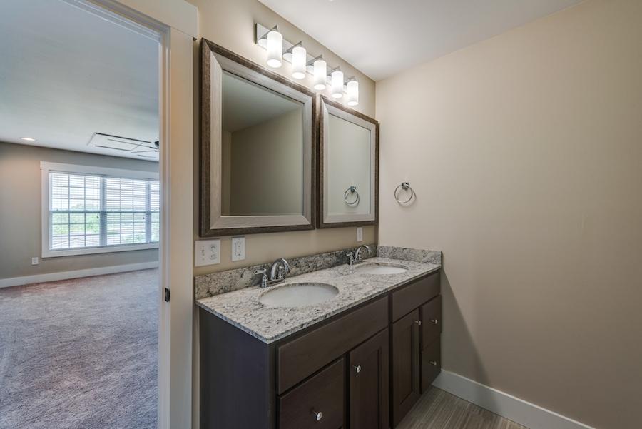 Upstairs Bathroom-2